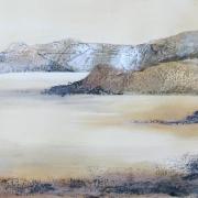 Coastline Purbeck