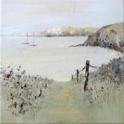Dorset Coast Path